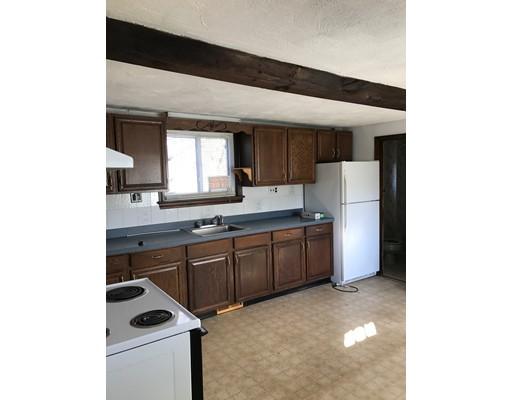 Townhouse for Rent at 18 Boston #1 18 Boston #1 Middleton, Massachusetts 01949 United States