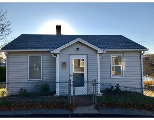 Maison unifamiliale pour l à louer à 19 Sunset Avenue 19 Sunset Avenue Wareham, Massachusetts 02558 États-Unis