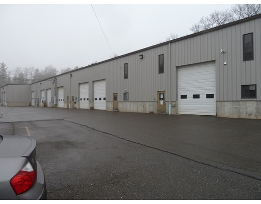 Commercial للـ Rent في 55 Knox Trail 55 Knox Trail Acton, Massachusetts 01720 United States