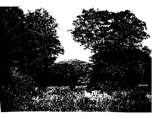 3 Old Colony Road, Princeton, MA, 01541