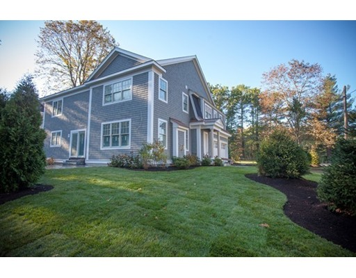 90 Dover Rd, Wellesley, MA, 02482