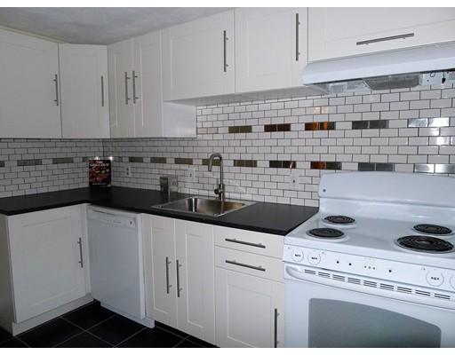 Maison unifamiliale pour l à louer à 773 Massachusetts Avenue 773 Massachusetts Avenue Boxborough, Massachusetts 01719 États-Unis