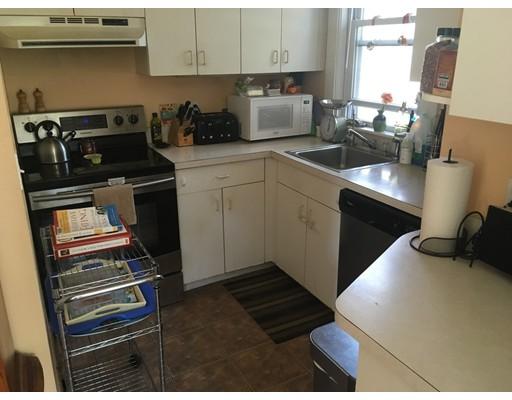 独户住宅 为 出租 在 187 WESTMINISTER 阿灵顿, 02474 美国