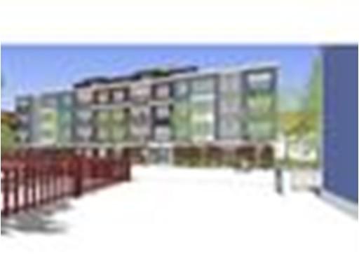 Additional photo for property listing at 320 Maverick  波士顿, 马萨诸塞州 02128 美国