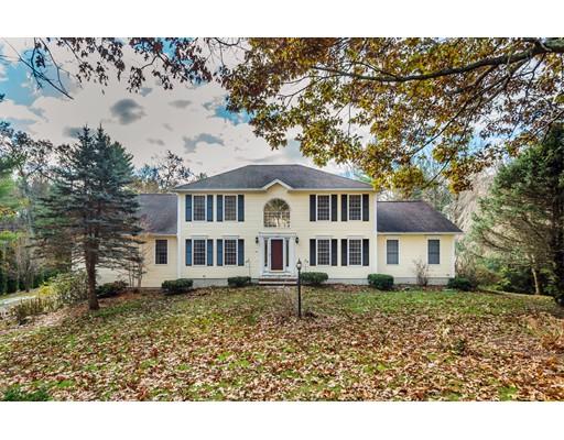 Single Family Home for Sale at 83 Lake Street 83 Lake Street Salem, New Hampshire 03079 United States