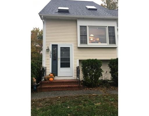 Кондоминиум для того Продажа на 1363 Plymouth Street 1363 Plymouth Street East Bridgewater, Массачусетс 02333 Соединенные Штаты