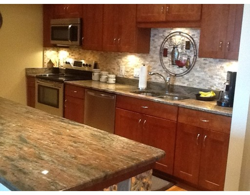 Additional photo for property listing at 3 Seal Harbor Road 3 Seal Harbor Road Winthrop, Массачусетс 02152 Соединенные Штаты