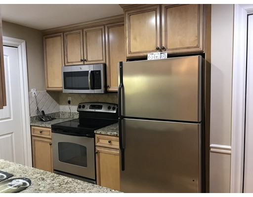 Picture 4 of 12 Russell Rd Unit 205 Wellesley Ma 2 Bedroom Condo
