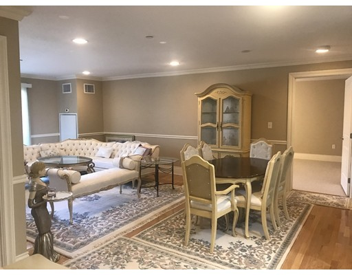 Picture 7 of 12 Russell Rd Unit 205 Wellesley Ma 2 Bedroom Condo