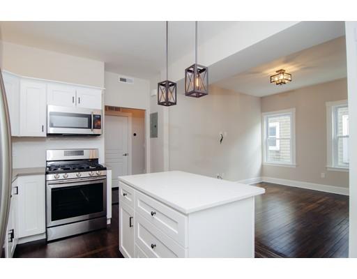 Kat Mülkiyeti için Satış at 472 Talbot Avenue 472 Talbot Avenue Boston, Massachusetts 02124 Amerika Birleşik Devletleri