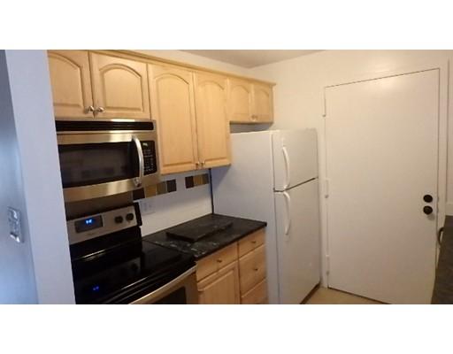 Appartement voor Verkoop een t 6 Village Way 6 Village Way Natick, Massachusetts 01760 Verenigde Staten