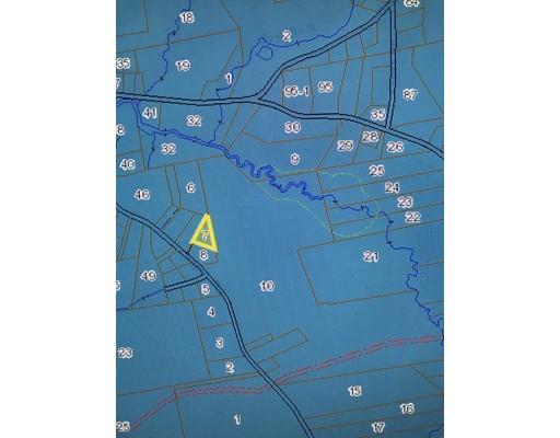 119 Chapin Rd, Hampden, MA, 01036