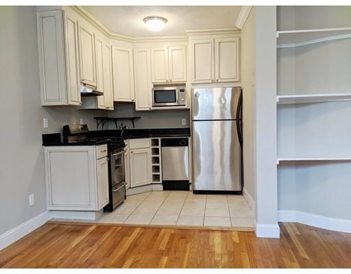 Condominium for Rent at 7 Primus #7-5 7 Primus #7-5 Boston, Massachusetts 02114 United States