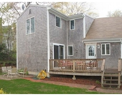 واحد منزل الأسرة للـ Rent في 14 Longfellow Road 14 Longfellow Road Bourne, Massachusetts 02562 United States