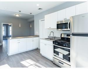 997-1003 Saratoga 3 is a similar property to 15 Howard Ave  Boston Ma