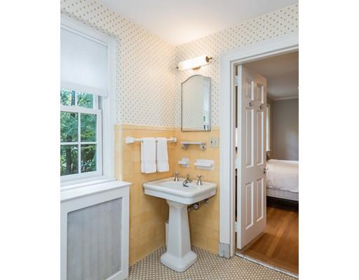 Частный односемейный дом для того Аренда на 206 Colony Road #206 206 Colony Road #206 Longmeadow, Массачусетс 01106 Соединенные Штаты