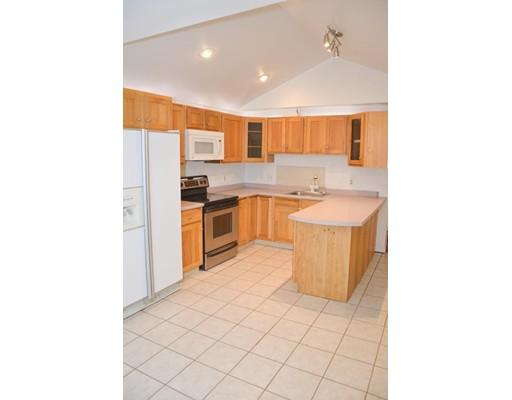 Casa Unifamiliar por un Venta en 237 Grove Road 237 Grove Road Rye, Nueva Hampshire 03870 Estados Unidos
