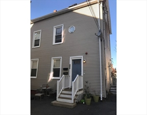 107 Medford Street 3 is a similar property to 51 Lawrence St  Malden Ma