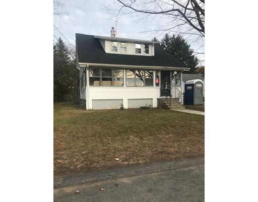 独户住宅 为 销售 在 24 Exeter 24 Exeter Marlborough, 马萨诸塞州 01752 美国