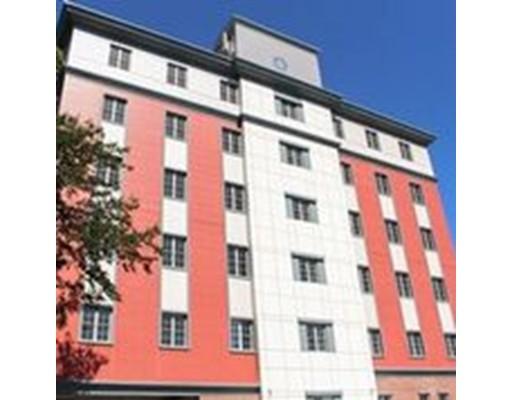 独户住宅 为 出租 在 1505 Commonwealth Avenue 波士顿, 马萨诸塞州 02135 美国
