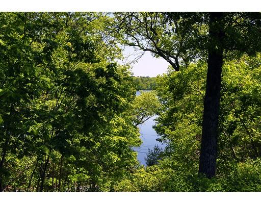 200 Lake St, Sherborn, MA, 01770