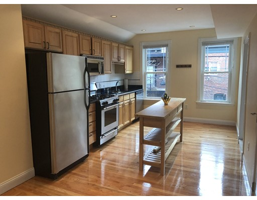 Additional photo for property listing at 7 Beckler Avenue  Boston, Massachusetts 02127 Estados Unidos
