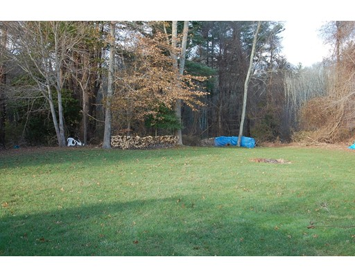 Land for Sale at Spring Hill Road Dartmouth, 02747 United States