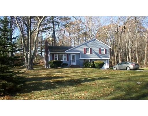 واحد منزل الأسرة للـ Sale في 1 Summit Drive 1 Summit Drive Atkinson, New Hampshire 03811 United States