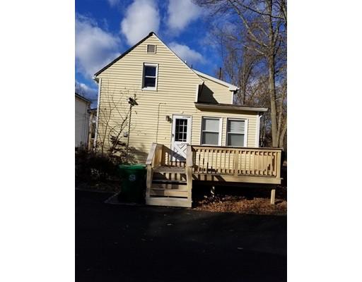 Maison unifamiliale pour l à louer à 228 Union 228 Union Ashland, Massachusetts 01721 États-Unis
