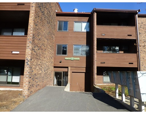 Condominium for Sale at 9 Davis Road 9 Davis Road Acton, Massachusetts 01720 United States