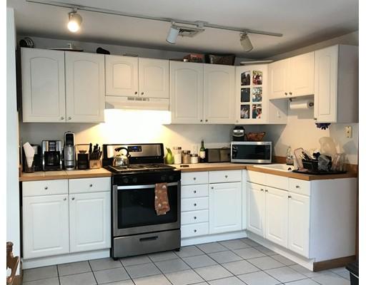 Квартира для того Аренда на 273 Putnam Ave #2 273 Putnam Ave #2 Cambridge, Массачусетс 02139 Соединенные Штаты