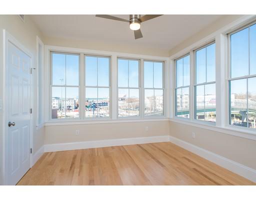 Additional photo for property listing at 153 Paris  Boston, Massachusetts 02128 United States
