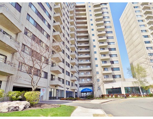 Additional photo for property listing at 376 Ocean Avenue  Revere, 马萨诸塞州 02151 美国