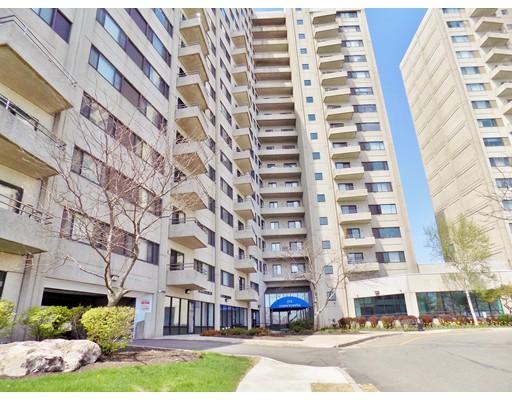 شقة بعمارة للـ Rent في 376 Ocean Ave #408 376 Ocean Ave #408 Revere, Massachusetts 02151 United States