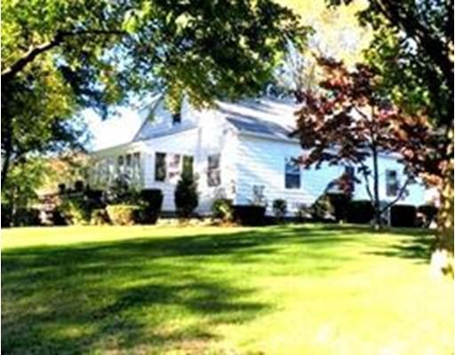 Частный односемейный дом для того Аренда на 2 Greenacre Lane 2 Greenacre Lane East Longmeadow, Массачусетс 01028 Соединенные Штаты