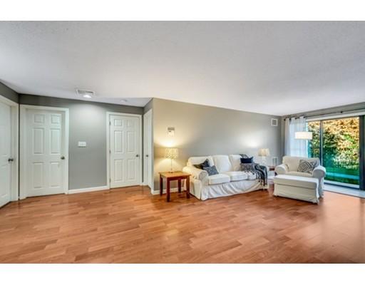 Condominio por un Venta en 6 Marc Drive Plymouth, Massachusetts 02360 Estados Unidos