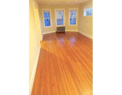 Частный односемейный дом для того Аренда на 27 Lake Street 27 Lake Street Arlington, Массачусетс 02474 Соединенные Штаты