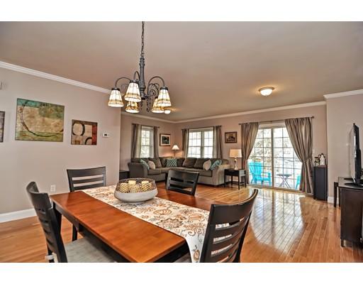 Condominium for Sale at 60 Dodge Street 60 Dodge Street Beverly, Massachusetts 01915 United States