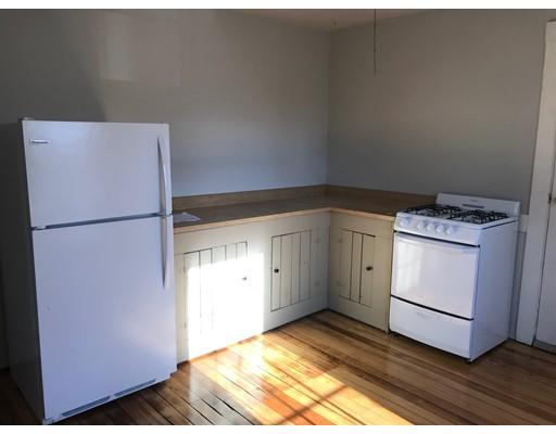 واحد منزل الأسرة للـ Rent في 121 Second Street 121 Second Street Leominster, Massachusetts 01453 United States