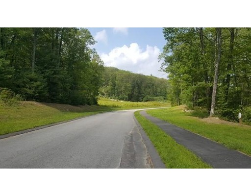Land for Sale at 31 Stoney Brook Road 31 Stoney Brook Road Hopkinton, Massachusetts 01748 United States