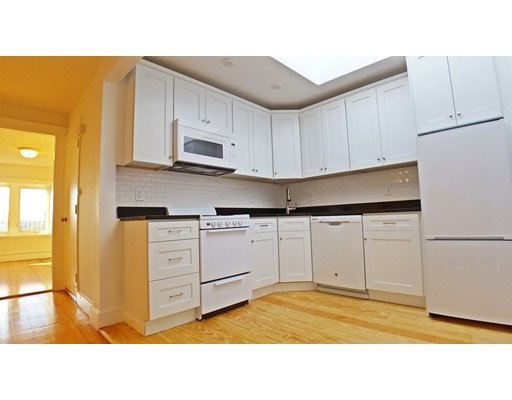 Additional photo for property listing at 338 Tappan Street  布鲁克莱恩, 马萨诸塞州 02445 美国