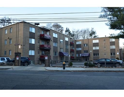 Condominium for Sale at 120 Bradlee Street 120 Bradlee Street Boston, Massachusetts 02316 United States