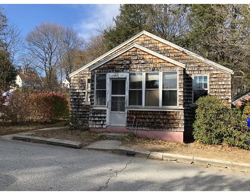 Single Family Home for Sale at 21 Prospect Street Maynard, Massachusetts 01754 United States