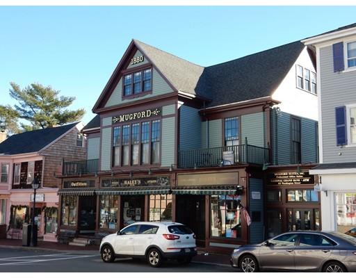 Additional photo for property listing at 114 WASHINGTON 114 WASHINGTON Marblehead, Massachusetts 01945 États-Unis