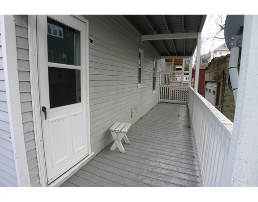 多户住宅 为 销售 在 89 TRAIN 89 TRAIN 波士顿, 马萨诸塞州 02222 美国