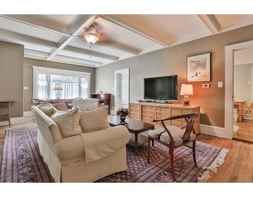 Appartement en copropriété pour l à louer à 170 State St #1 170 State St #1 Newburyport, Massachusetts 01950 États-Unis