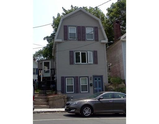 Additional photo for property listing at 9 Eastern Avenue  格洛斯特, 马萨诸塞州 01930 美国