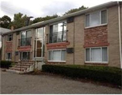 独户住宅 为 出租 在 347 Main Saugus, 马萨诸塞州 01906 美国