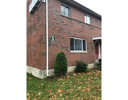 Condominium for Sale at 213 Bishop Drive 213 Bishop Drive Framingham, Massachusetts 01702 United States