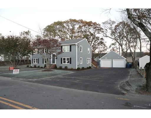 Appartement pour l à louer à 126 Norfolk St #A 126 Norfolk St #A Canton, Massachusetts 02021 États-Unis